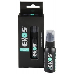 EROS Explorer anál ápoló spray (30ml)