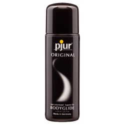 pjur Original síkosító (30ml)