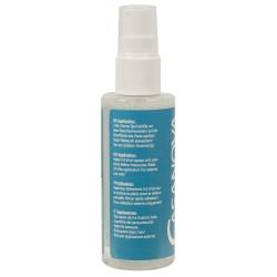 Casanova Longtime - ejakuláció késleltető spray (100ml)