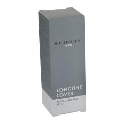 Sedory Longtime - ejakuláció késleltető spray (15ml)