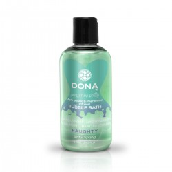 Dona Bubble Bath Sinful Spring - feromonos habfürdő (250ml)