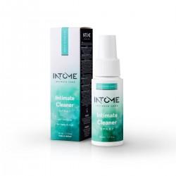 Intome - frissítő, hidratáló intim tisztító spray (50ml)