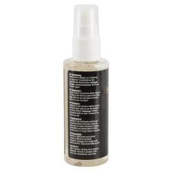 Sensero Aloe Vera - vegán vízbázisú vegán síkosító (100ml)