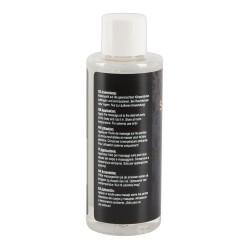 Sensero Scentless - vegán masszázsolaj - illatmentes (100ml)