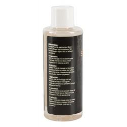 Sensero Exotic - vegán masszázsolaj - fűszeres illat (100ml)