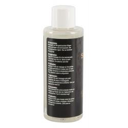 Sensero Ylang Ylang - vegán masszázsolaj - ylang-ylang illat (100ml)