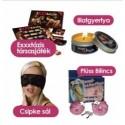Akciós BDSM és Vicces termékek