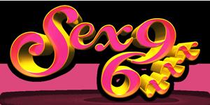 sex69xxx